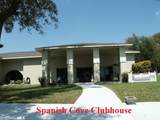 1721 Spanish Cove Dr - Photo 21