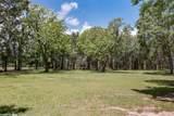 14202 County Road 3 - Photo 1