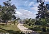 513 Elberta Loop - Photo 21