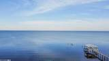 9590 Beach Road - Photo 25