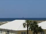 453 Dune Drive - Photo 33