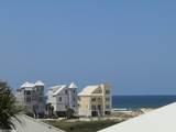 453 Dune Drive - Photo 34