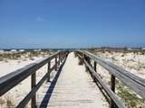 453 Dune Drive - Photo 40