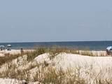 453 Dune Drive - Photo 41