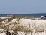 453 Dune Drive - Photo 42