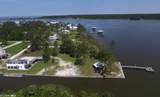 16467 Bon Bay Drive - Photo 1
