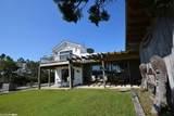 16467 Bon Bay Drive - Photo 13