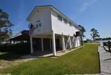 16467 Bon Bay Drive - Photo 16