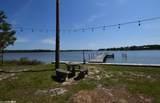 16467 Bon Bay Drive - Photo 20