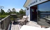 16467 Bon Bay Drive - Photo 30
