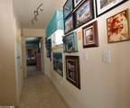 16467 Bon Bay Drive - Photo 32