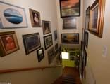 16467 Bon Bay Drive - Photo 37