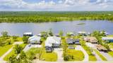 14013 Isle Of Pines Dr - Photo 10