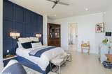 14013 Isle Of Pines Dr - Photo 47