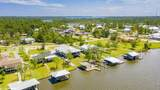 14013 Isle Of Pines Dr - Photo 7