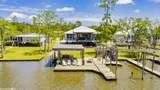 14013 Isle Of Pines Dr - Photo 9