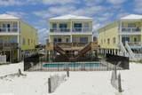1233 Beach Blvd - Photo 5