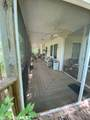 11887 Dogwood Dells Cir - Photo 35