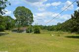 8234 County Road 7 - Photo 9