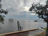 9841 Bay Road - Photo 3