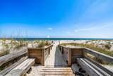 22984 Perdido Beach Blvd - Photo 26