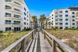 22984 Perdido Beach Blvd - Photo 27