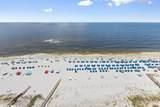 23972 Perdido Beach Blvd - Photo 43