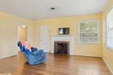 406 Orange Avenue - Photo 4