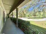 12324 Magnolia Springs Hwy - Photo 4