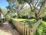12324 Magnolia Springs Hwy - Photo 43
