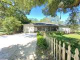 12324 Magnolia Springs Hwy - Photo 45