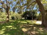 12324 Magnolia Springs Hwy - Photo 47