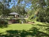 12324 Magnolia Springs Hwy - Photo 48