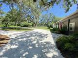 12324 Magnolia Springs Hwy - Photo 5