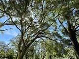 12324 Magnolia Springs Hwy - Photo 50