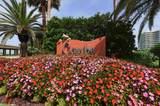 28105 Perdido Beach Blvd - Photo 28