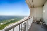 24060 Perdido Beach Blvd - Photo 13
