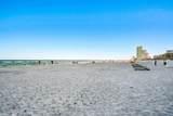 24060 Perdido Beach Blvd - Photo 47