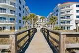 22984 Perdido Beach Blvd - Photo 3