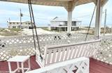 5917 Beach Blvd - Photo 3