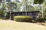613 Ridgewood Drive - Photo 1