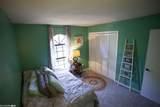 613 Ridgewood Drive - Photo 17
