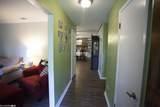 613 Ridgewood Drive - Photo 21