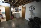 613 Ridgewood Drive - Photo 24