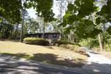 613 Ridgewood Drive - Photo 4