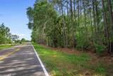0 Brady Road - Photo 4