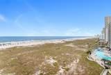26802 Perdido Beach Blvd - Photo 30