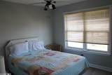 8944 Pompano Way - Photo 18