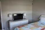 8944 Pompano Way - Photo 19