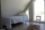 8944 Pompano Way - Photo 21
